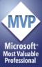 MVP-Logo hochkant