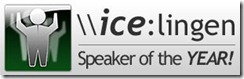 speakeroftheyear_banner